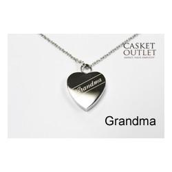 Grandma (JM0543)