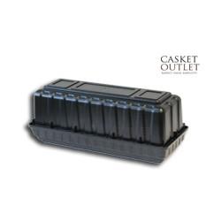 Casket Vault (CV-001)