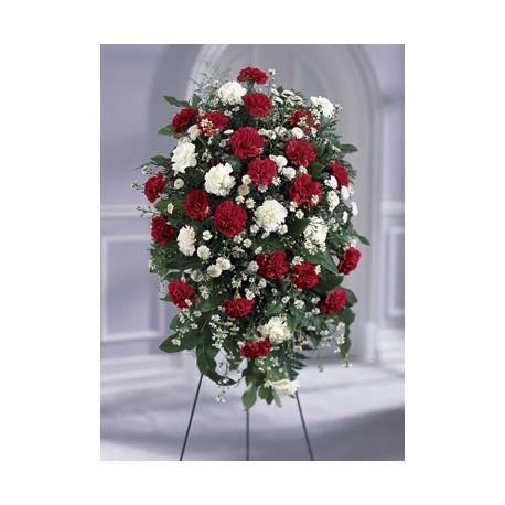 Red & White Tribute (FFSS18)