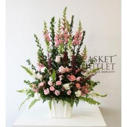 Sympathy Flowers | Funeral Arrangements Flowers | Toronto's Online Outlet