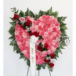 Passionate Love (FFH2)