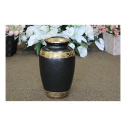 Brass Urn (FM0626)