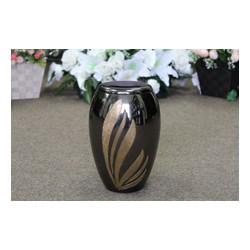 Brass Urn (FM0606)