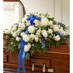 Casket Spray (FFCS34)