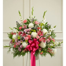 Sympathy Flowers | Funeral Arrangements Flowers | Toronto's Online Outlet