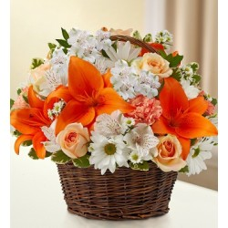 Funeral Sympathy Flowers | Toronto's Online Outlet