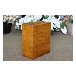 Maple Urn (FW0505)