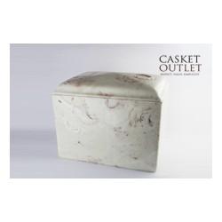 Marble Vault (FSV0801)