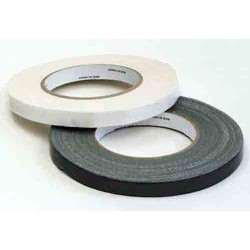 Waterproof Tape (FFOS1)
