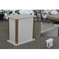Stone Urn, Cremation Urn, Marble Urn, Granite Urn