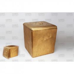 X-Large Urn Vault (FSV0803)