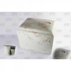 X-Large Marble Urn Vault (FSV0804)