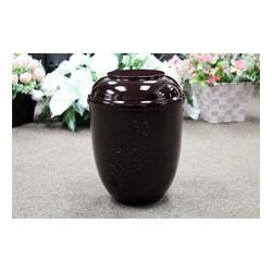 Cherry Urn (FW0552)