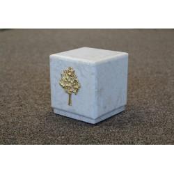 Infant Marble Urn (FS0700)