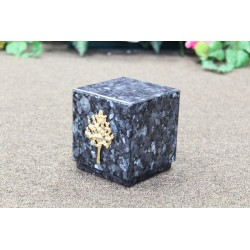 Infant Marble Urn (FS0700-BP)