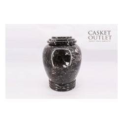 Black Green Marble (FS0619)
