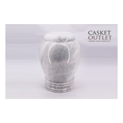 Ziarat White Marble (FS0620)