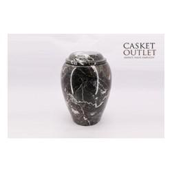 Black Green Marble (FS0637)