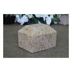 Perlato Marble Urn (FS0603-F)