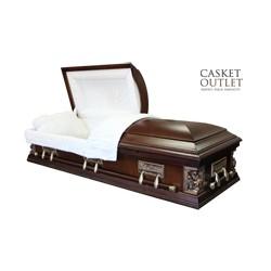 Casket | Wood Caskets Toronto's Online Outlet