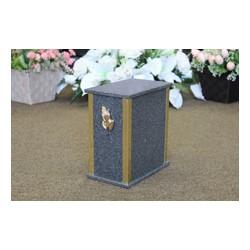 Royal Marble Urn (FS0701)