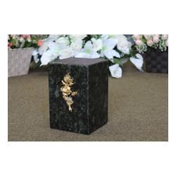 Peacook Granite (FS0711-PG)
