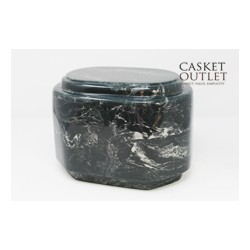 Florence Marble Urn (FS0818)