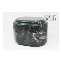 Stone Urn, Cremation Urn, Marble Urn, Granite Urn, Funeral Urn