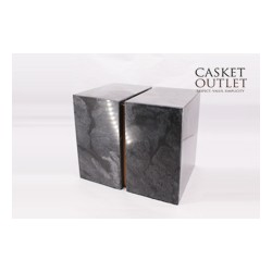 Brits Granite Companion Urn (FS0636)
