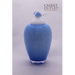 Crystal Urn (FR0706)