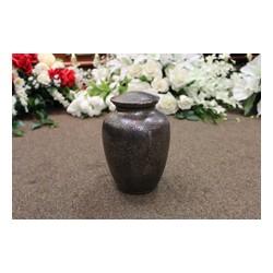 Metal Urns | Cremation Urns | Canada Urn Outlet