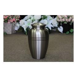 Brass Urn (FM0524)