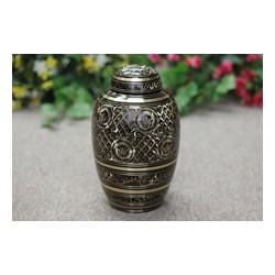 Brass Urn (FM0521)