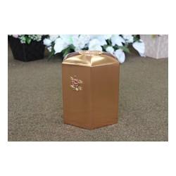 Bronze Urn (FM0534)