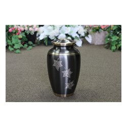 Brass Urn (FM0620)
