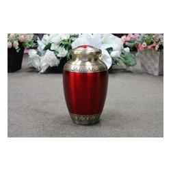 Cherry Brass (FM0653)
