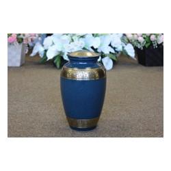 Brass Urn (FM0611)