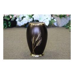 Brass Urn (FM0631)