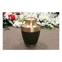 Brass Urn (FM0661)