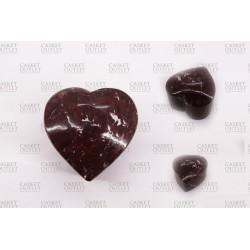 Stone Keepsake Urn (FS0640-KHR)