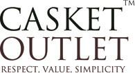 Casket Outlet