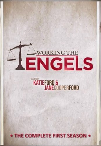 TV Series: Working the Engels