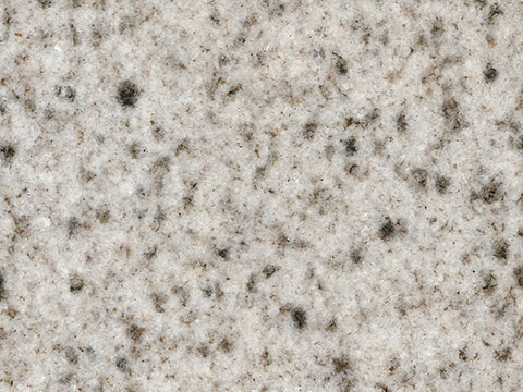 bethel white granite stone