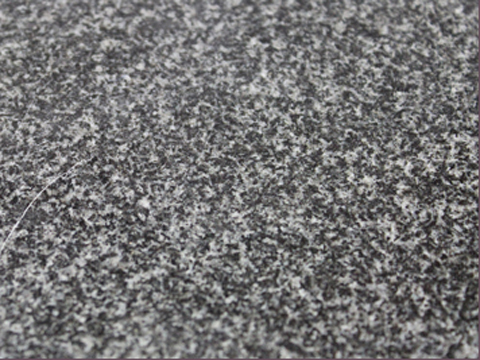 brits color granite stone