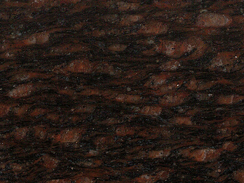 cats eye granite stone