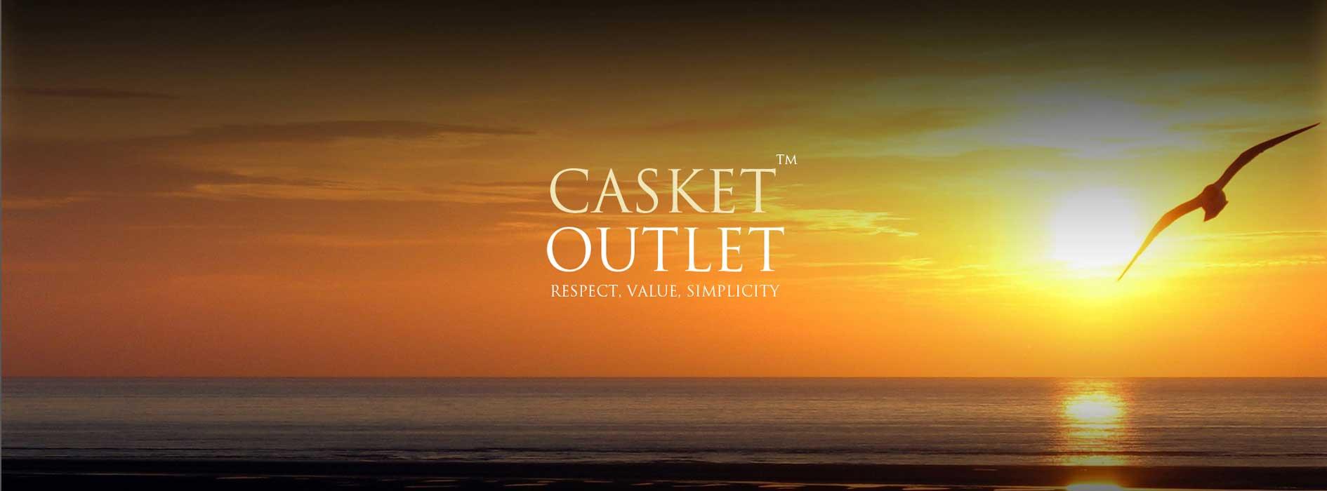 casket, wood casket, metal casket, cremation casket, casket vault